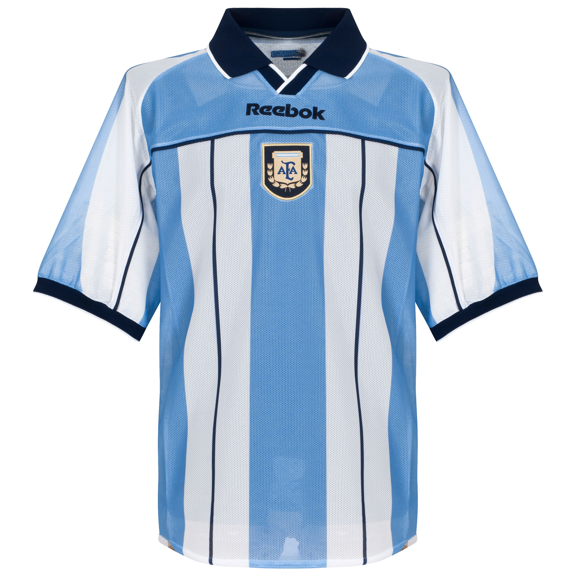 Argentina  Home shirt (Original)
