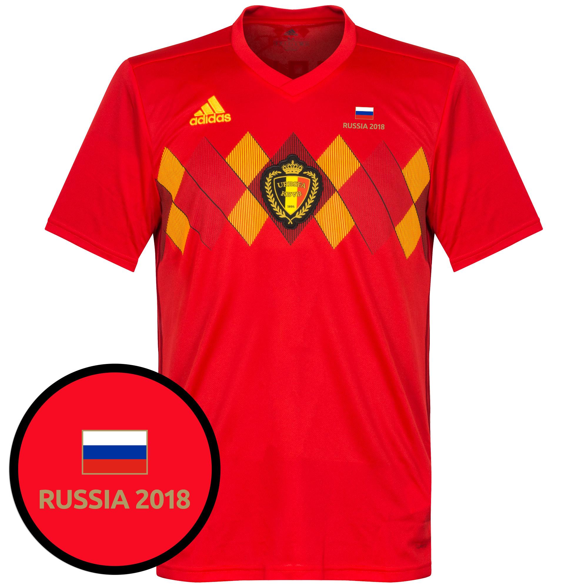 1f718ed2f38 Belgium Kits
