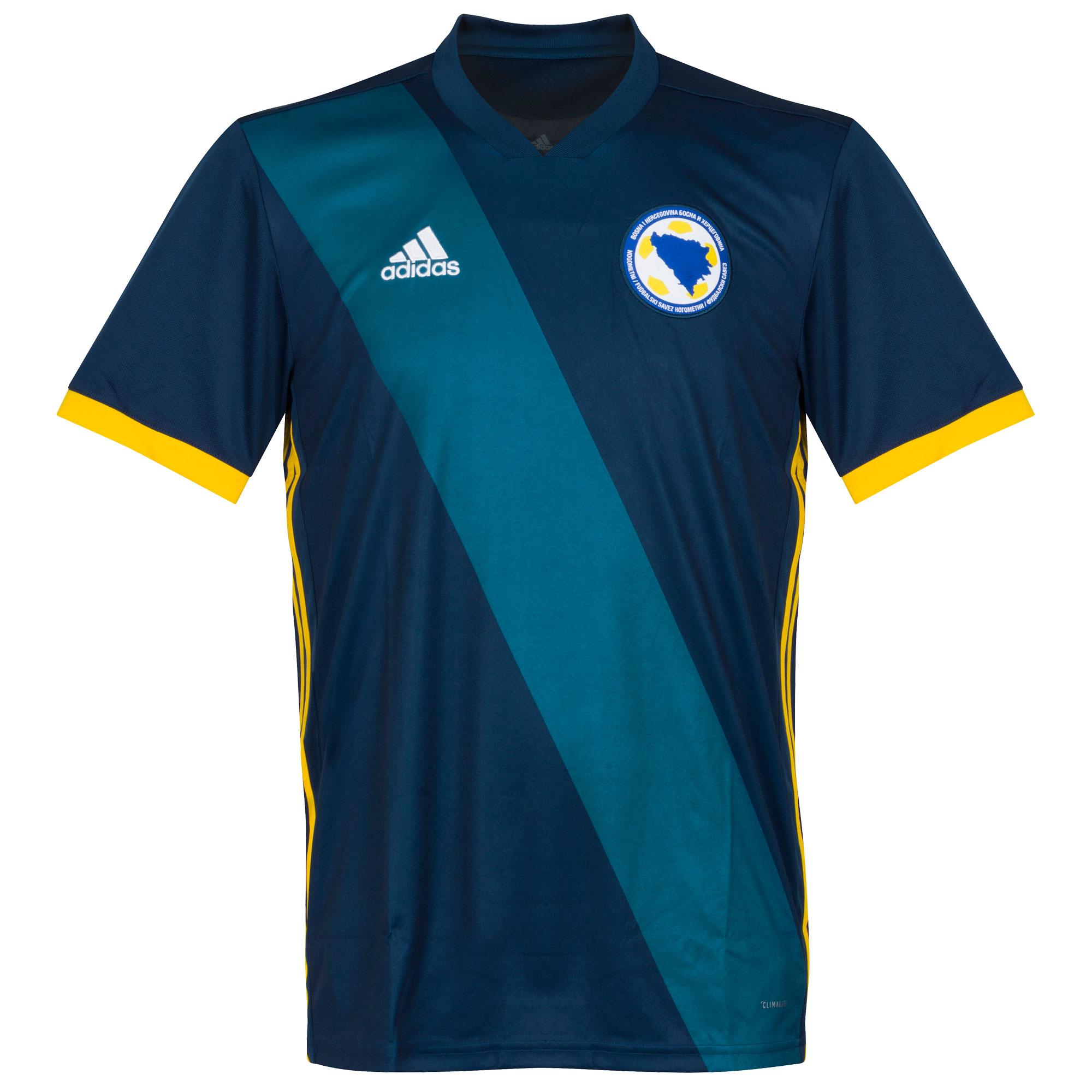86e1d7d57 Bosnia International Football Kits | Bosnia Football Shirts | Cheap