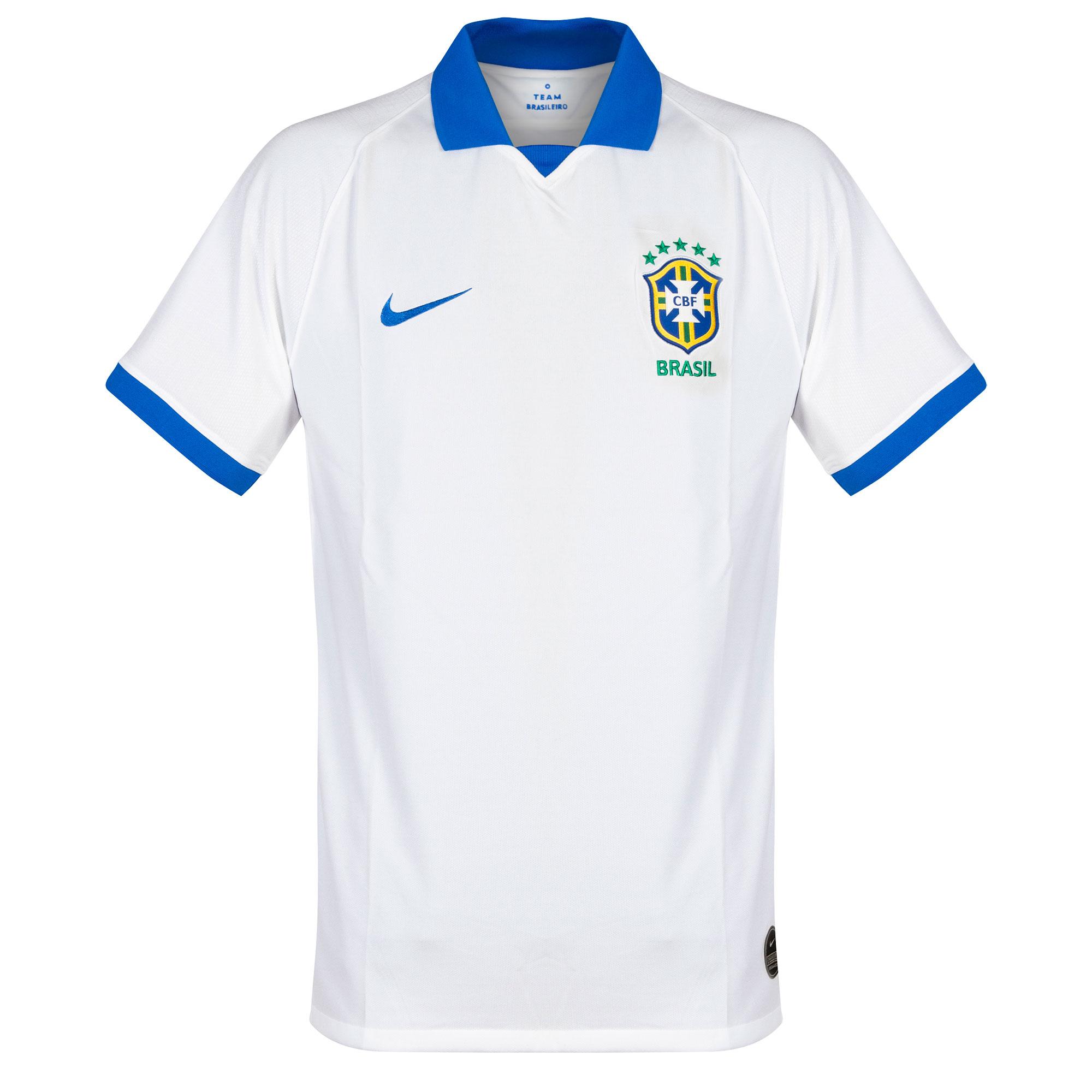 af1f5fa829b Brazil Football Kits