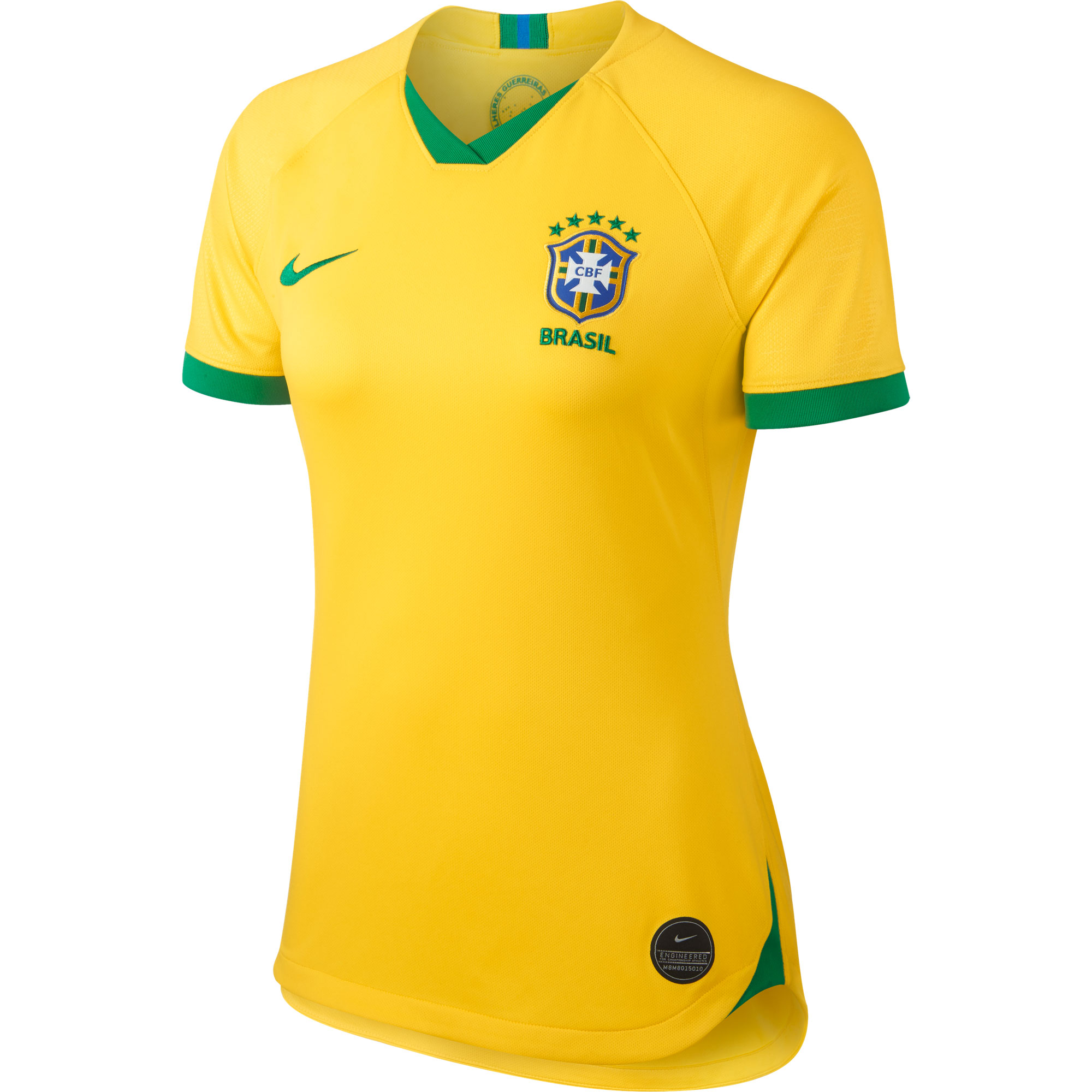 more photos ece3c cc865 Brazil Football Kits | Cheap Brazil Football Shirts | Brazil ...