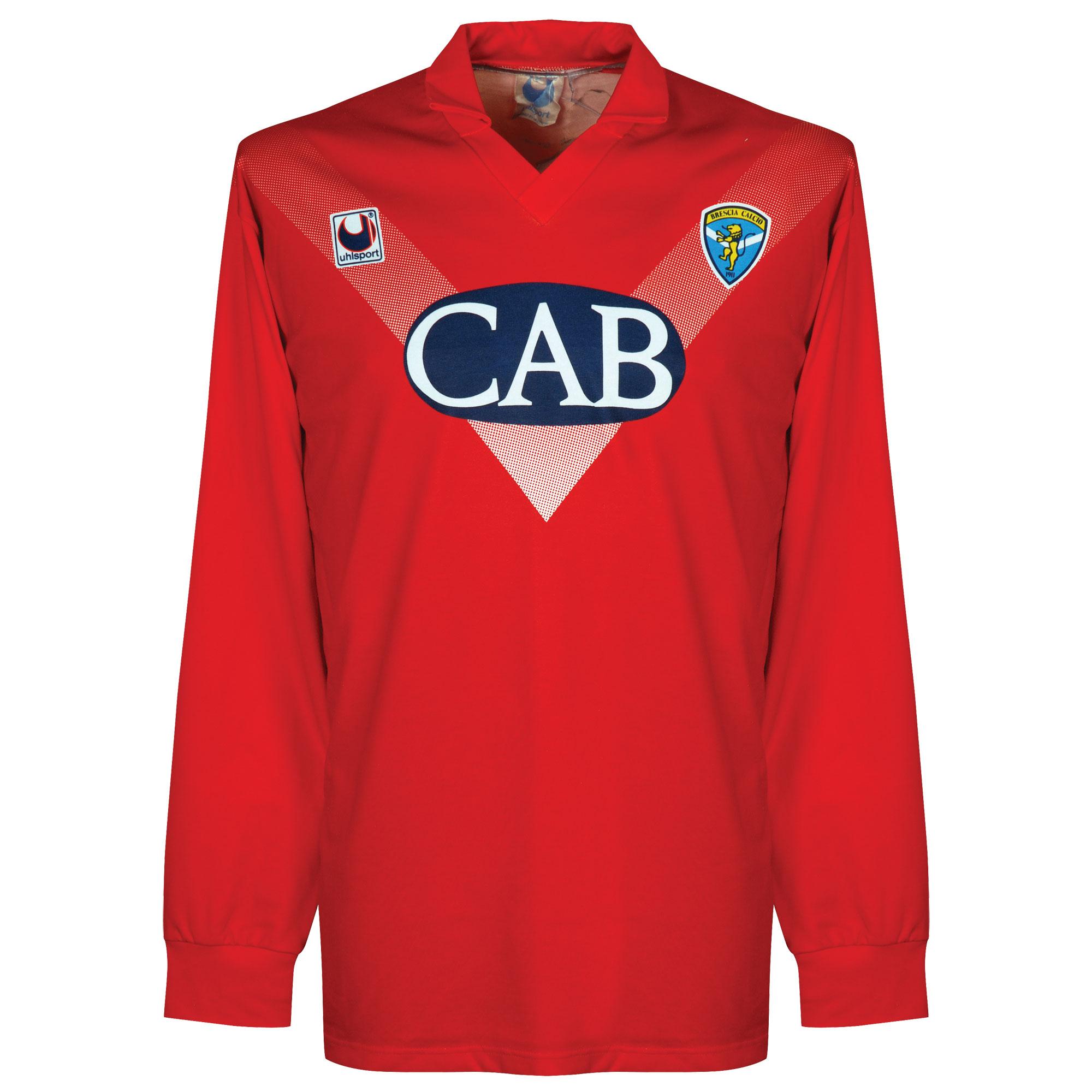 Brescia  Away shirt (Original)