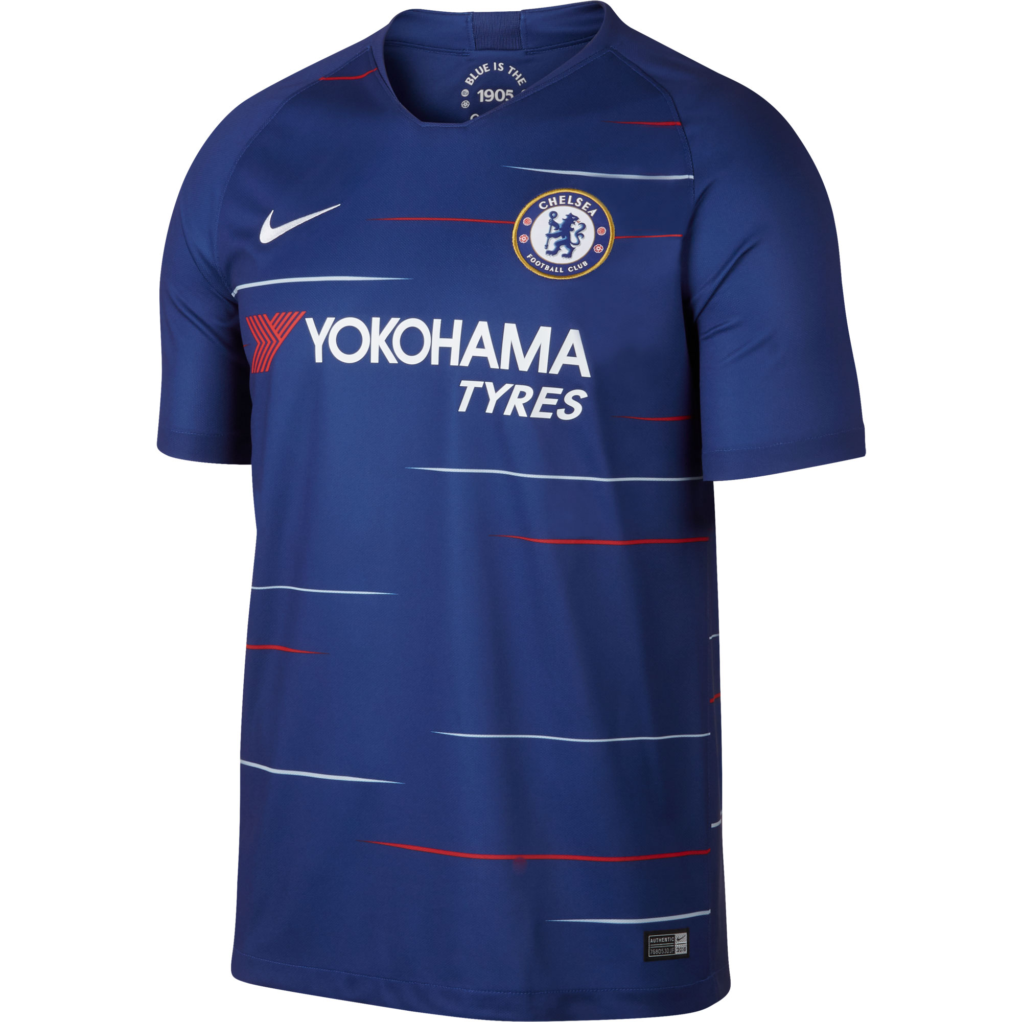 Chelsea Home forma