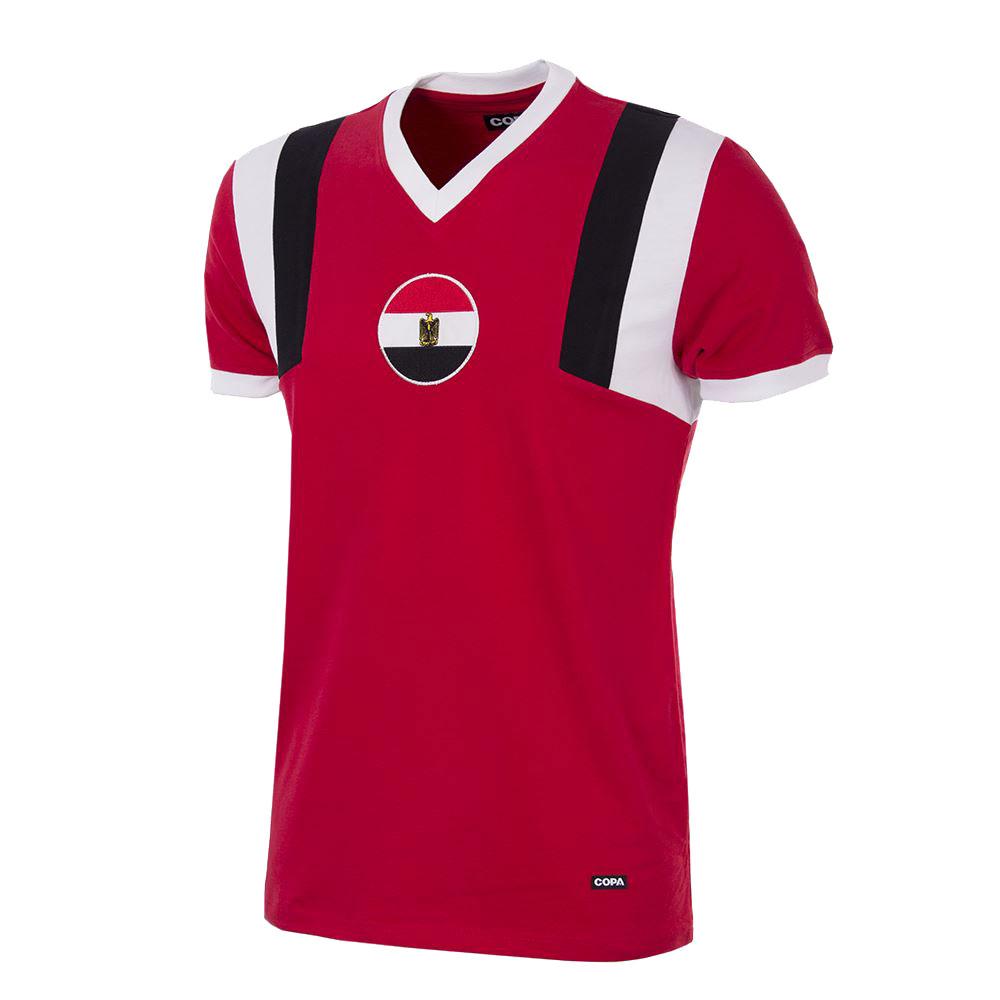 1980's Egypt Retro Shirt