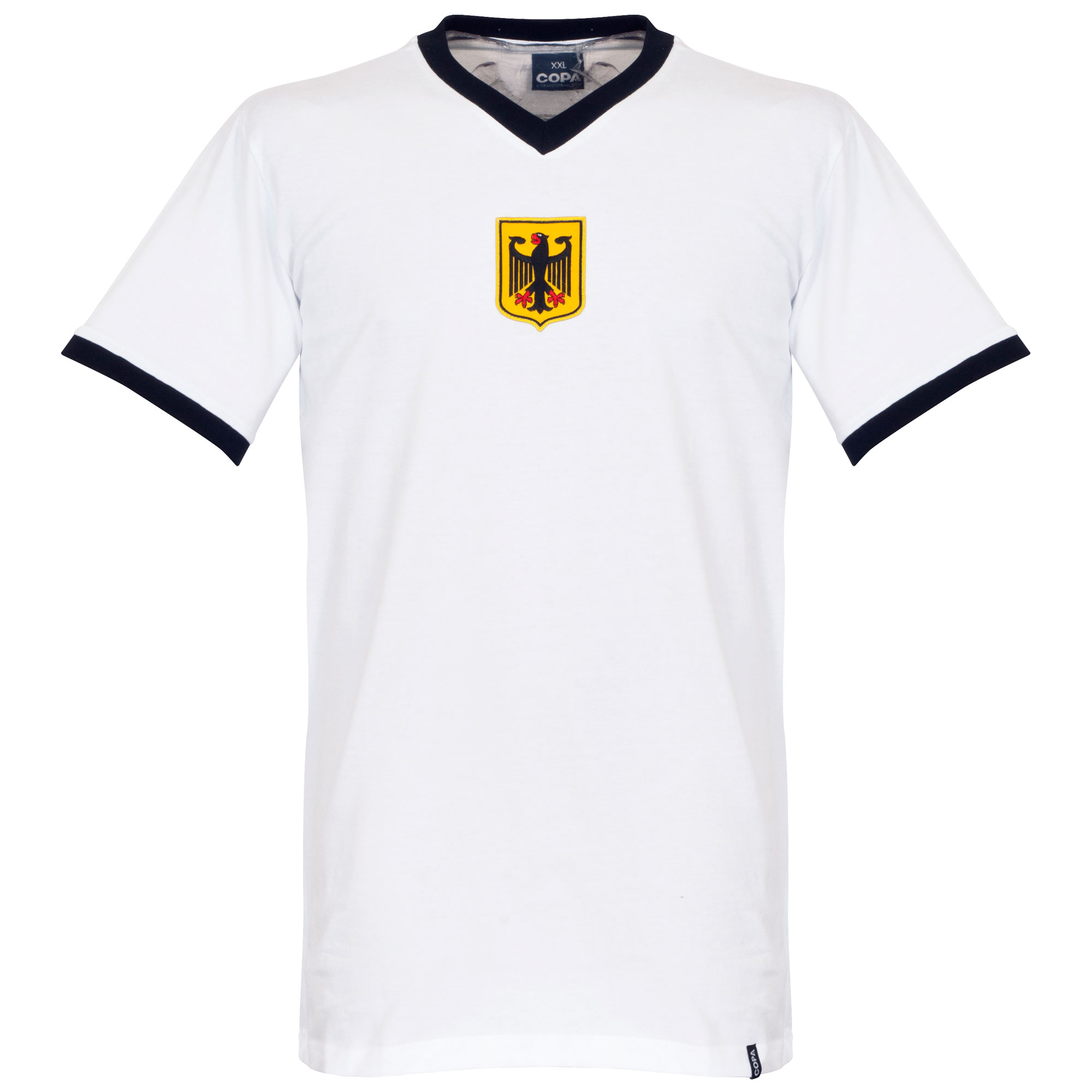 Germany Retro  shirt