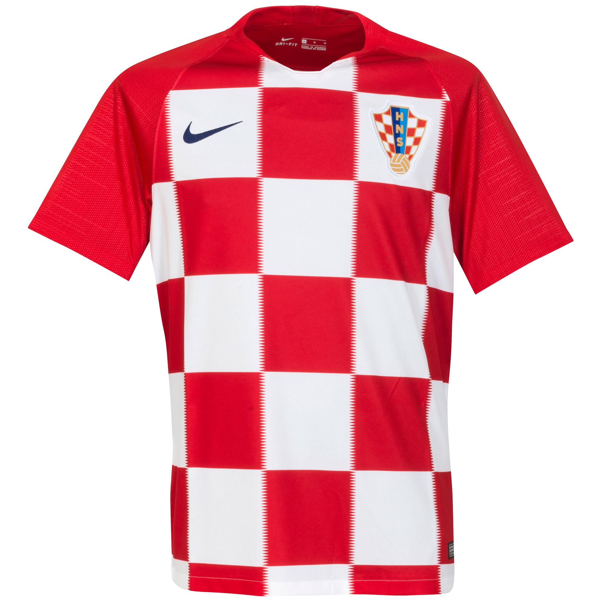 Croatia Home חולצה