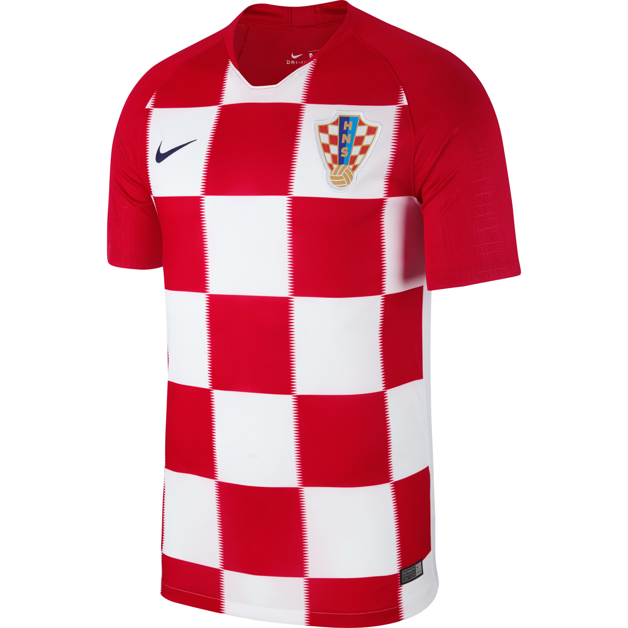 36a54700e Croatia Football Kits