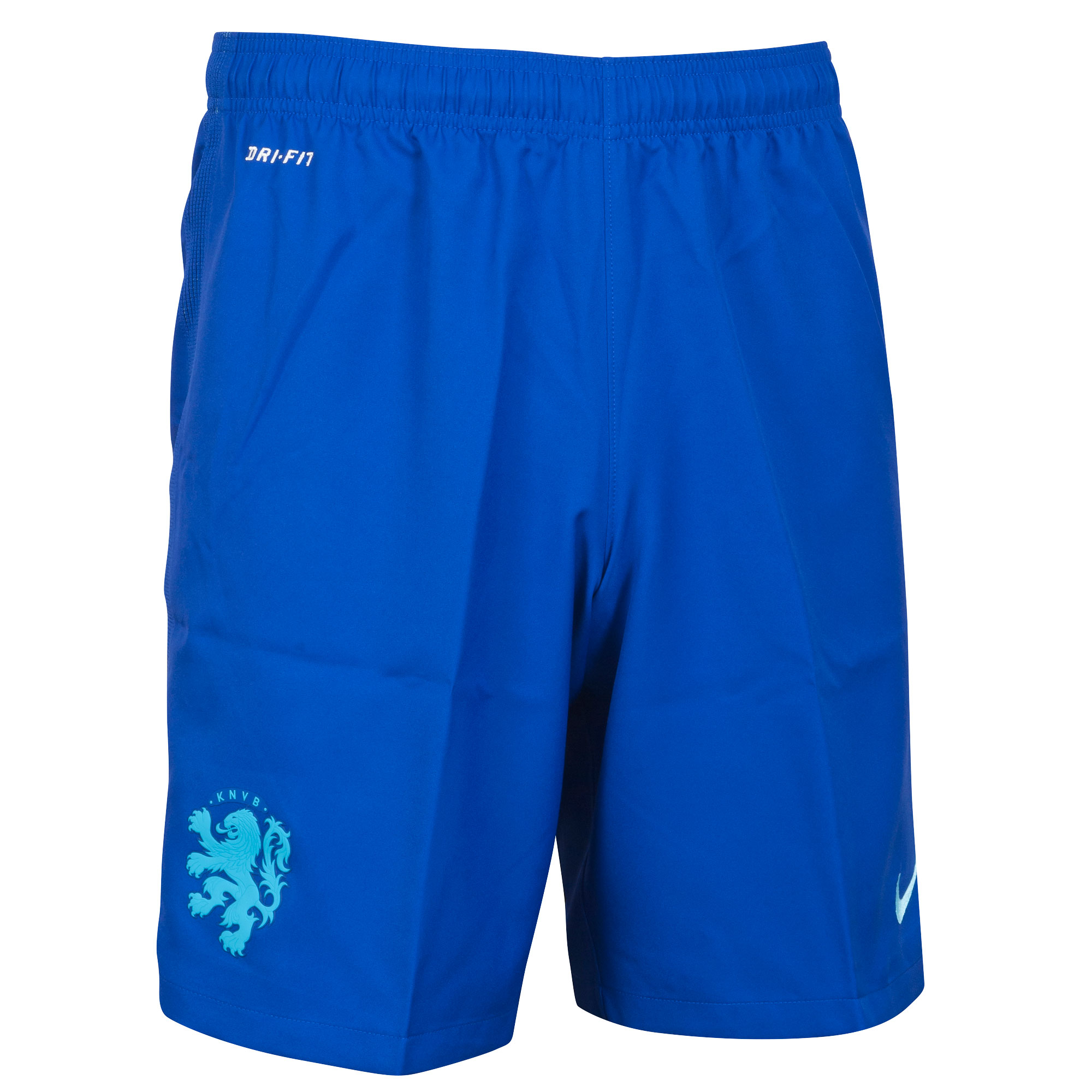 Holland Away KIDS Shorts 2016 / 2017 - 158-170