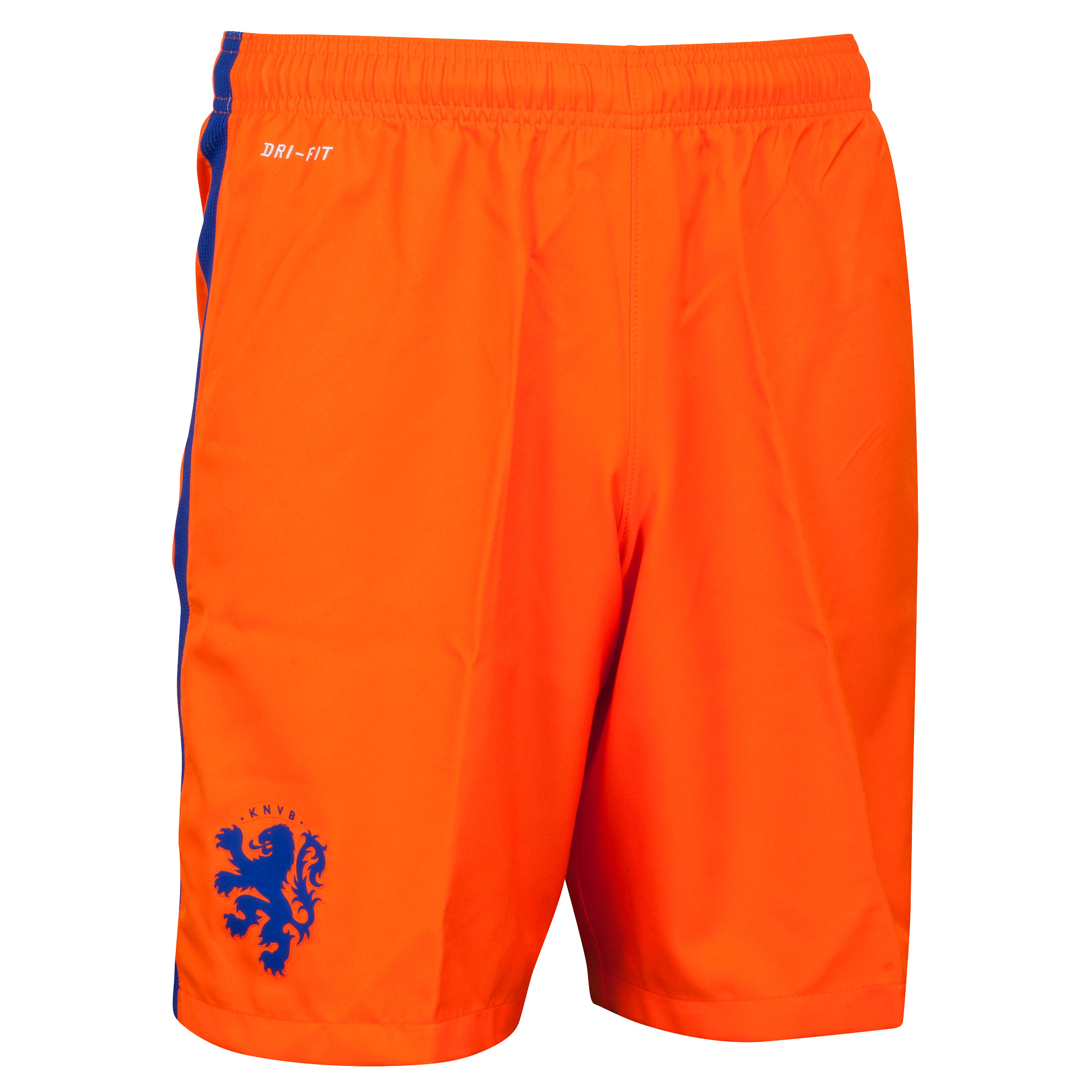 Holland Home KIDS Shorts 2016 / 2017 - 140-152