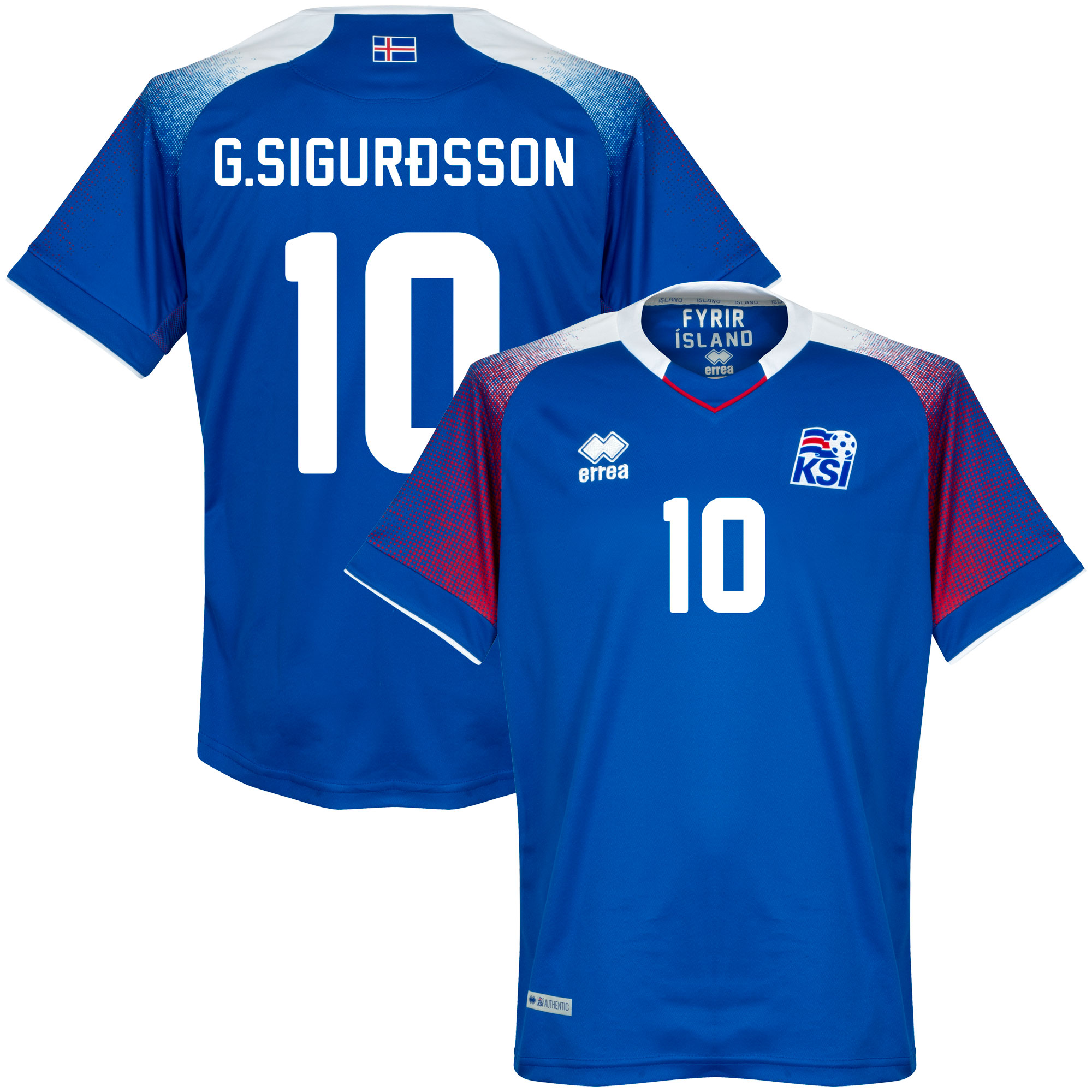5dea71c62 Cheap Iceland Kits