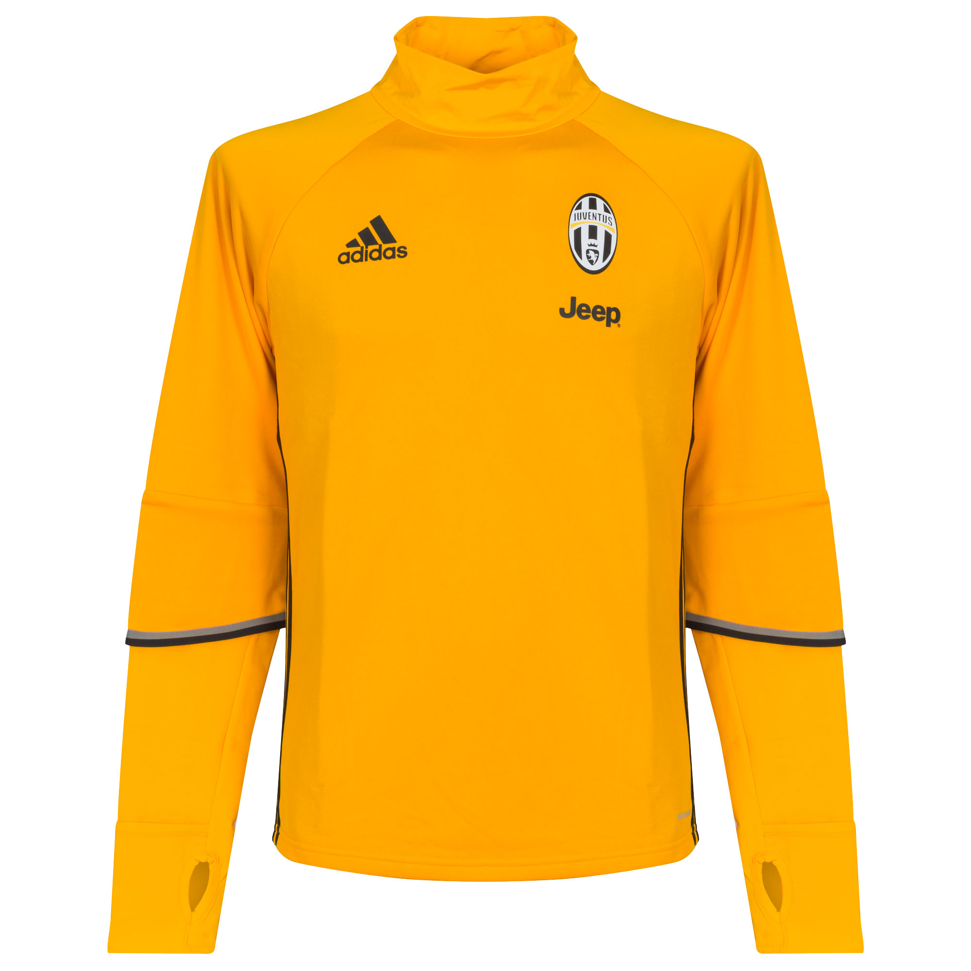 Juventus Training Sweater 2016-2017