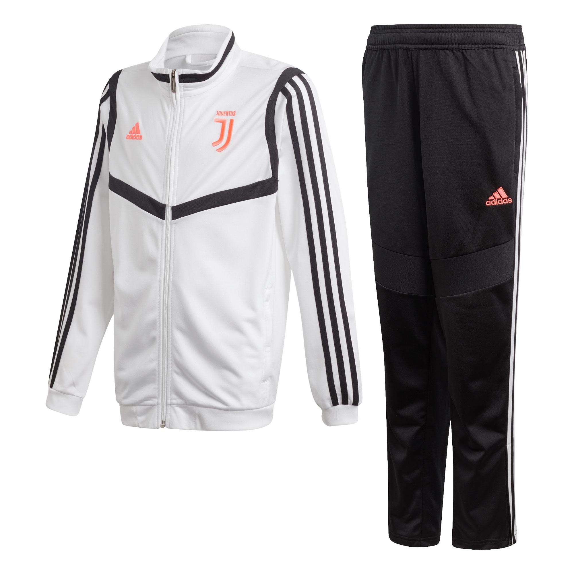 ▷ Adidas trainingspak kinderen kopen? | Online Internetwinkel