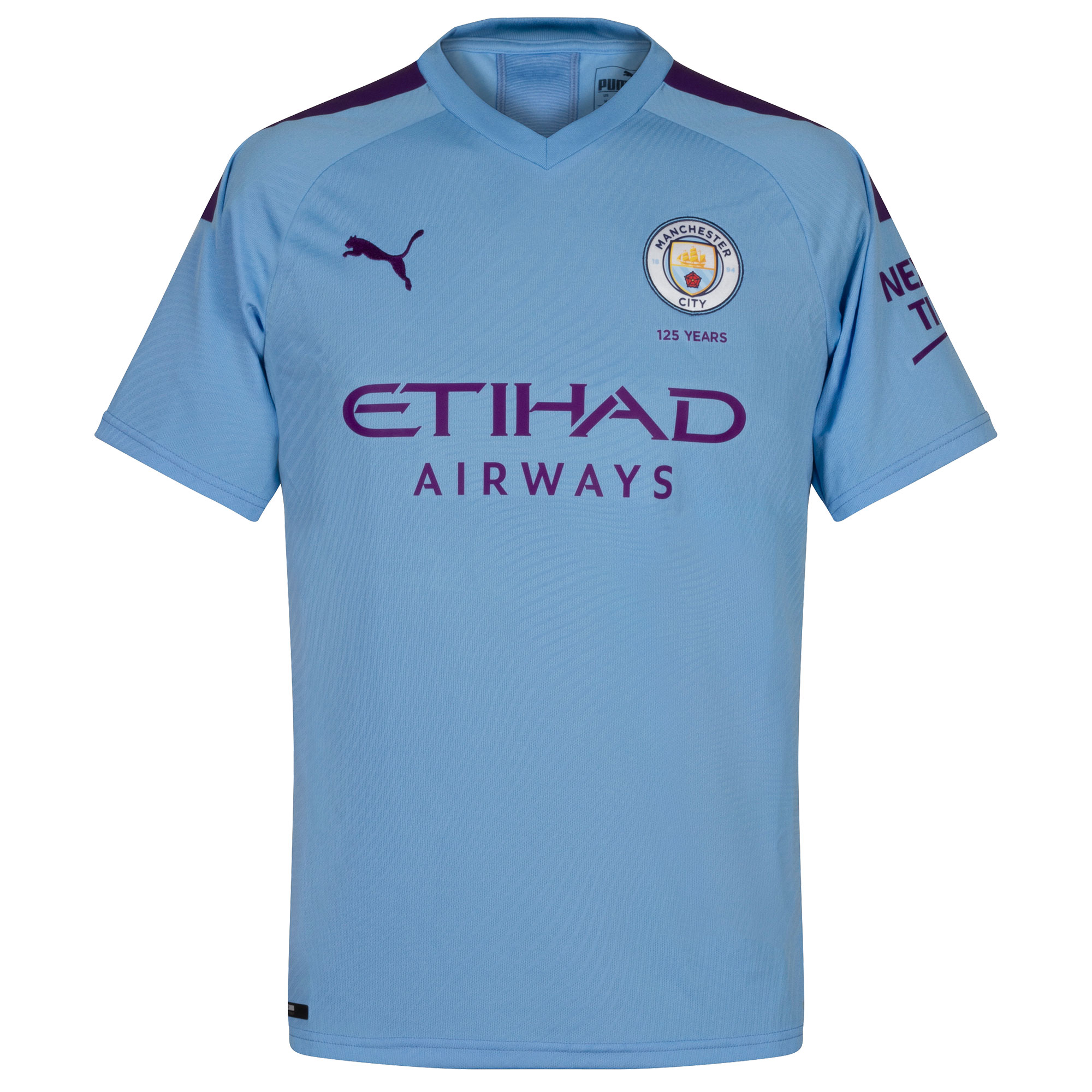 e77ad82ec Manchester City Football Kits | Man City Football Shirts | Compare