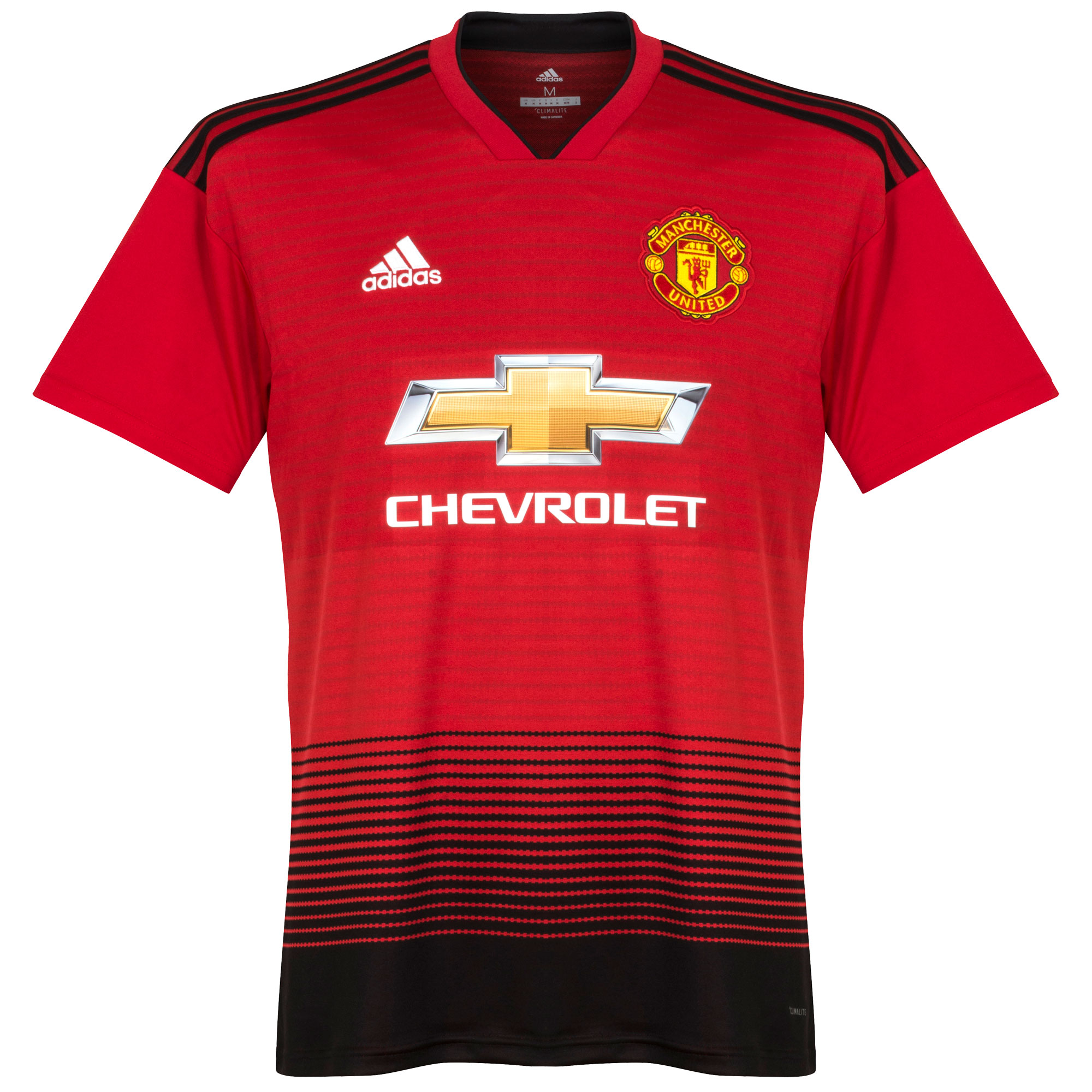 c9a8b42489d Cheap Man Utd Shirt 2014 – EDGE Engineering and Consulting Limited