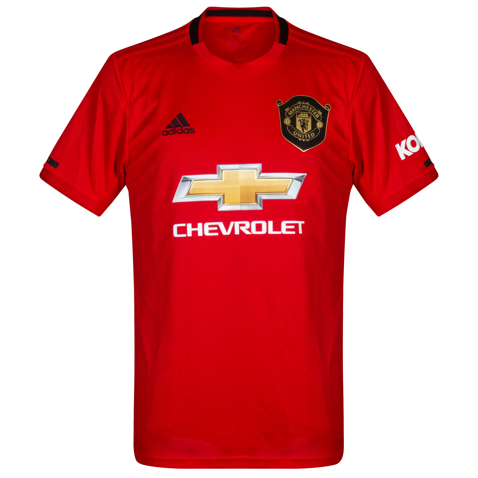 finest selection 0a513 9f054 Manchester United Football Kits | Man Utd Kits | Buy Online ...