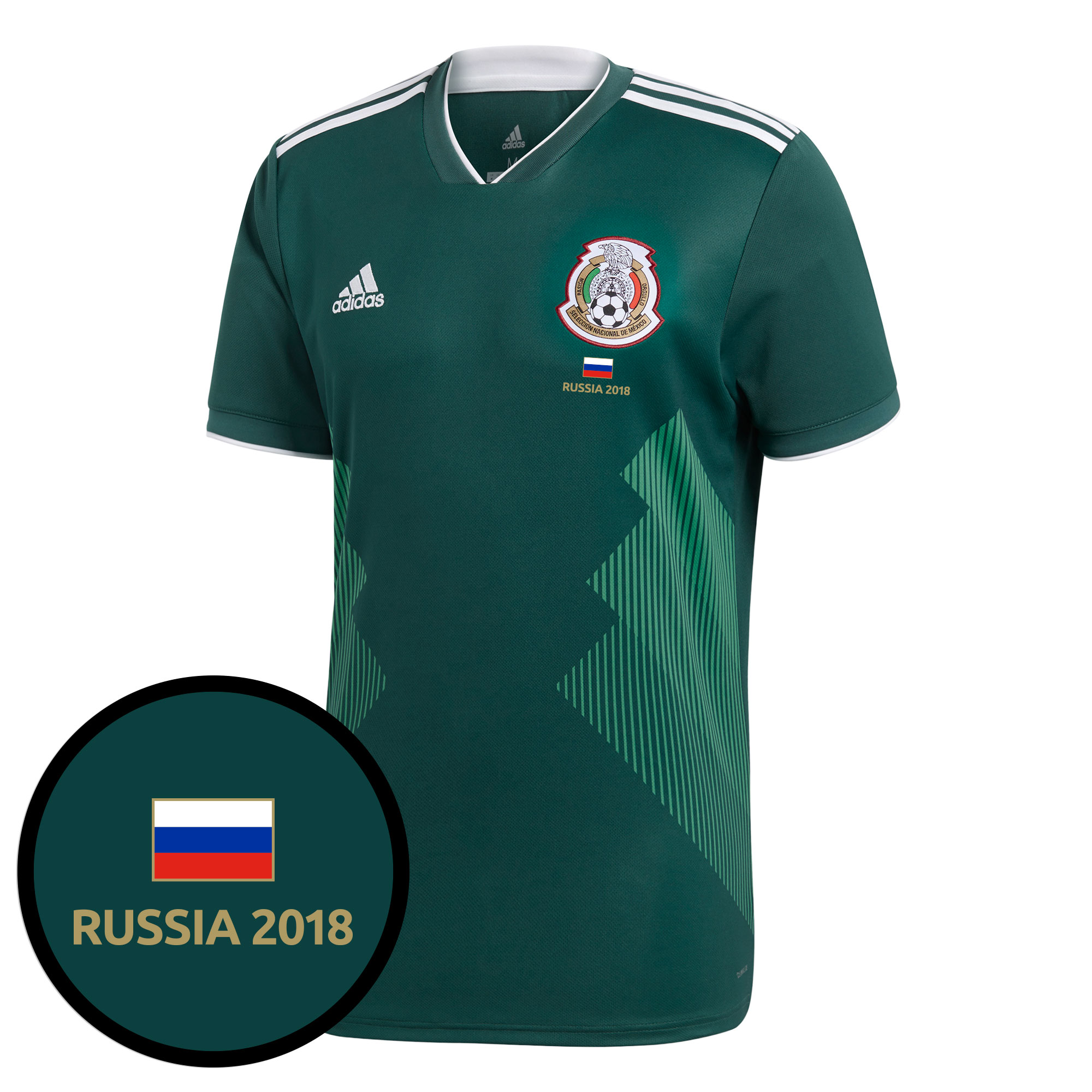 2f27411b11f Mexico Football Kits | Cheap Mexico Football Kits | Mexico Kits