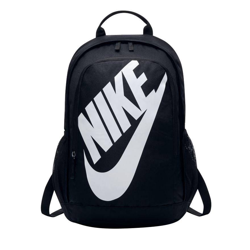Nike Hayward Futura 2.0 Rugzak - Zwart