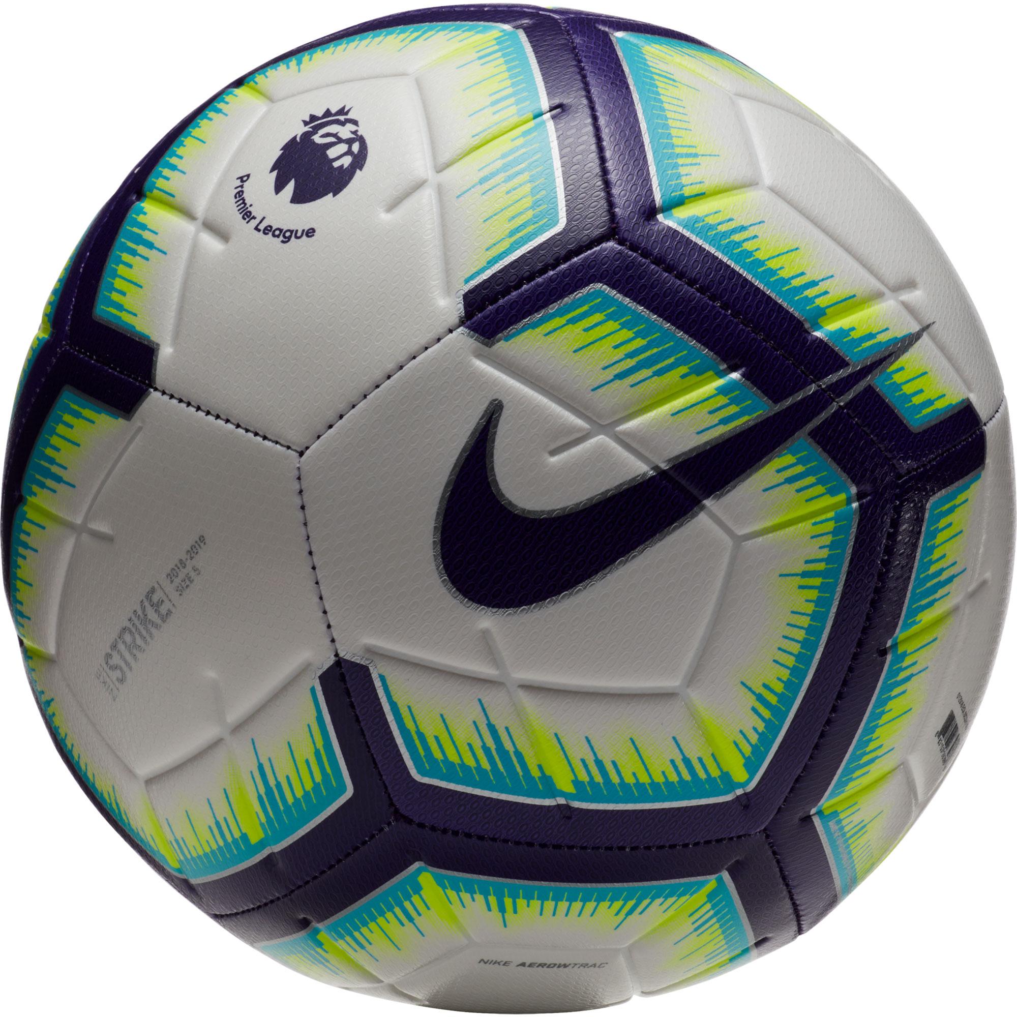 Nike Footballs  366d980ada6b6