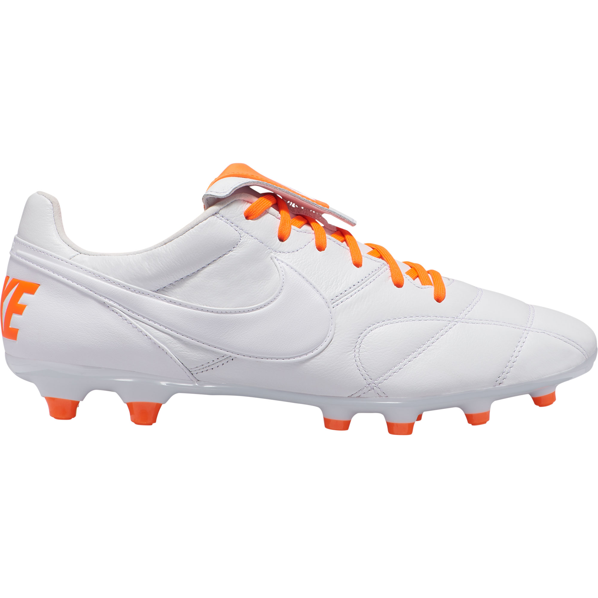 6ab429d7f Nike Premier Football Boots | Cheap leather boot | FOOTY.COM