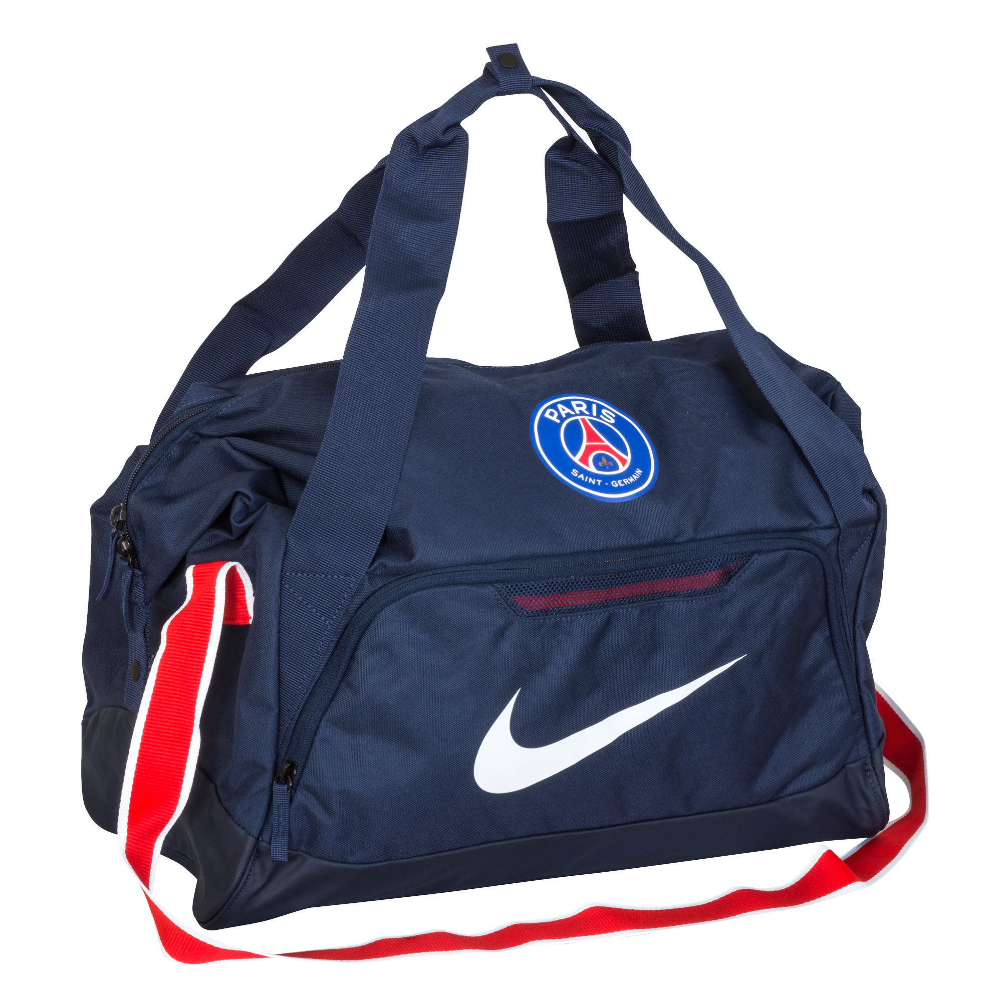 PSG Shield Compact Duffle Bag 2016 / 2017 - Navy - OS