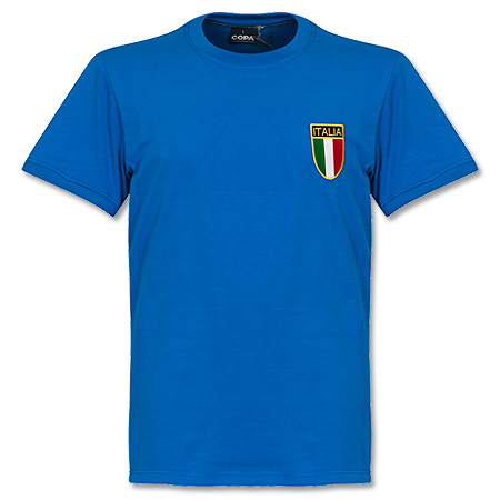 Italy Retro Home baju